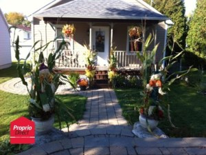 28104540 - Bungalow for sale
