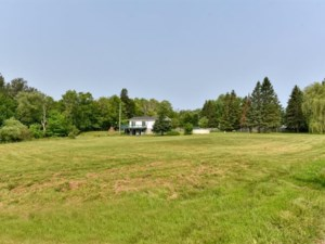 21047956 - Bungalow for sale