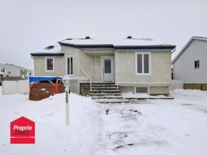14086183 - Bungalow for sale