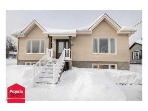 14401146 - Bungalow for sale