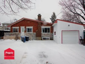 21985765 - Bungalow for sale