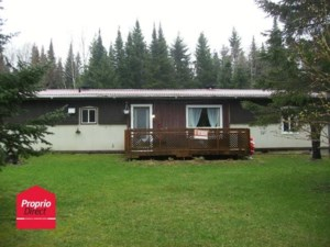 23054339 - Mobile home for sale
