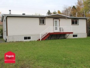 24618638 - Bungalow for sale