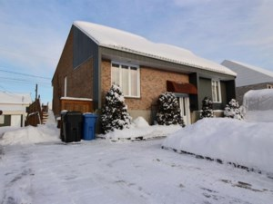 9654681 - Bungalow for sale