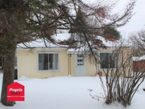 9036773 - Bungalow for sale