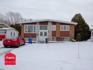 12199617 - Bungalow for sale