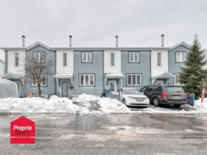 12891713 - Two or more storey for sale