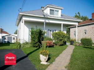 14951470 - Two or more storey for sale