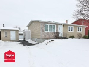 28673095 - Bungalow for sale