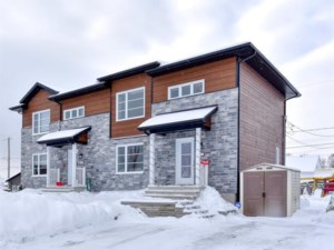 16034978 - Two-storey, semi-detached for sale
