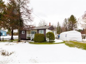 24127324 - Bungalow for sale