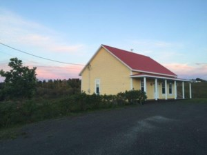 26651493 - Bungalow for sale