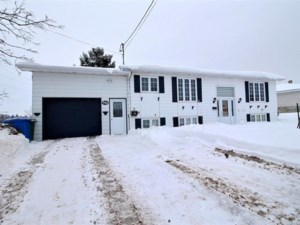 28127252 - Bungalow for sale