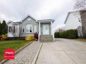 10073351 - Bungalow for sale