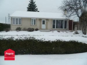 11870130 - Bungalow for sale