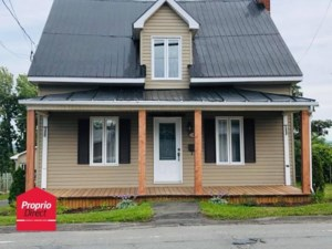 13077673 - One-and-a-half-storey house for sale
