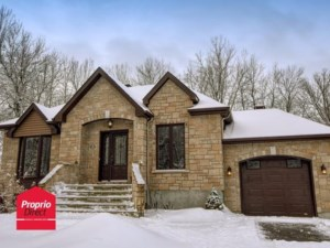 13211297 - Bungalow for sale