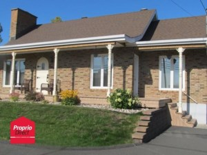 13954535 - Bungalow for sale
