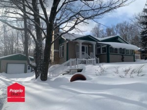 16649695 - Bungalow for sale