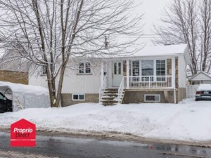 17792947 - Bungalow for sale