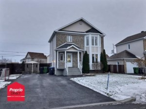18823682 - Two or more storey for sale