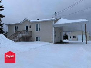 20308914 - Bungalow for sale
