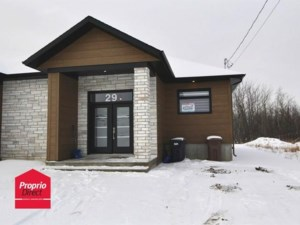 20648381 - Bungalow for sale