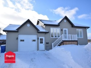 20727721 - Bungalow for sale