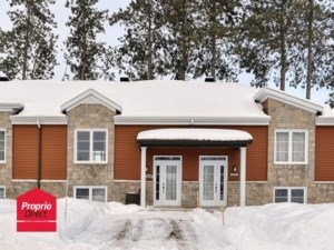 24257154 - Bungalow for sale