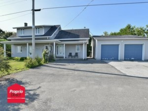 26841042 - Two or more storey for sale