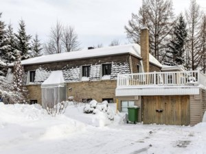 12982537 - Bungalow for sale