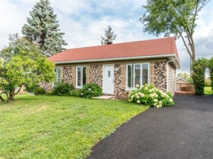 16694516 - Bungalow for sale