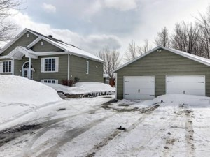 20979988 - Bungalow for sale