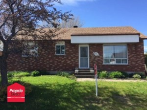 12434212 - Bungalow for sale