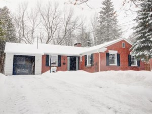 21841841 - Bungalow for sale