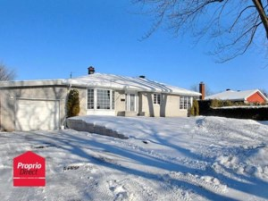21645921 - Bungalow for sale