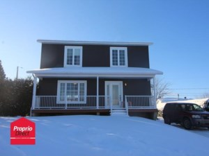 10129639 - Two or more storey for sale