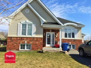 10349259 - Bungalow for sale