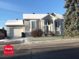 13483644 - Bungalow for sale