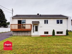 14174230 - Bungalow for sale