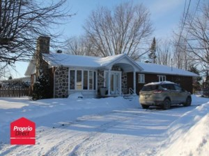 17492428 - Bungalow for sale