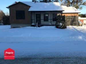 24535717 - Bungalow for sale