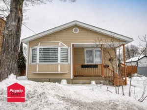 26352742 - Bungalow for sale
