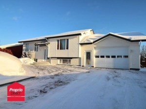 26483251 - Bungalow for sale