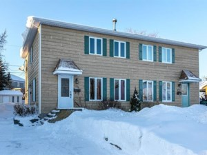 14897678 - Two-storey, semi-detached for sale