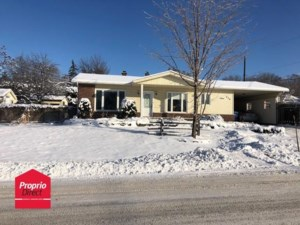 13739112 - Bungalow for sale
