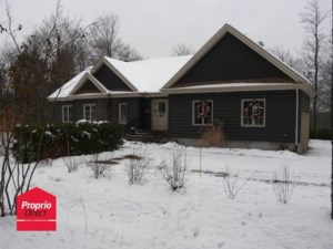 15784286 - Bungalow for sale
