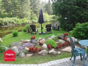 19335162 - Bungalow for sale