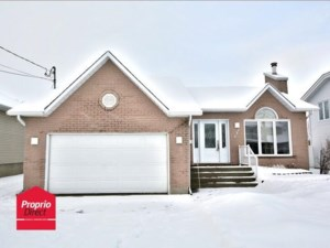 24624656 - Bungalow for sale