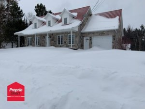 25035208 - Two or more storey for sale